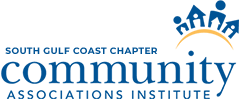 South Gulf Coast Chapter Community Associations Institute